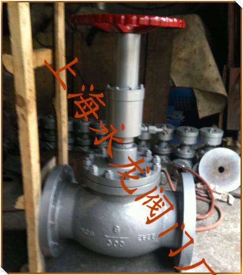 紧急切断阀,氨用紧急切断阀安装在液氨,燃气储罐站或者气体管道上图片