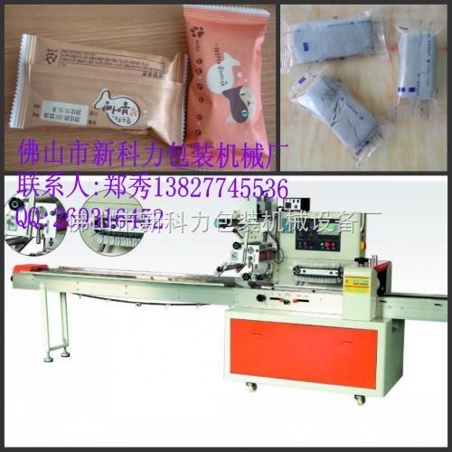 生物制品包�b�C-生物制品包�b�C