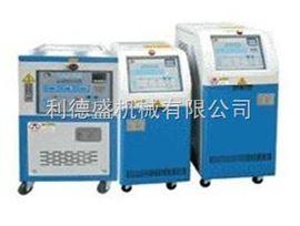 印染专用温控机