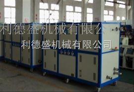 冷水机组的简单介绍 冷水机组的选购