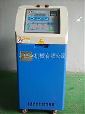 上海高温水温机