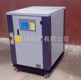 注塑机用的冷水机