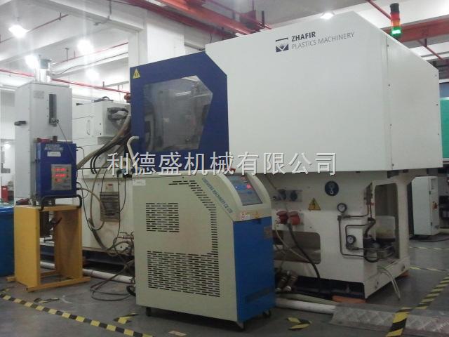 注塑机专用模温机,模温机,上海模温机,模具温度控制机