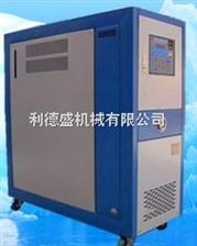 模温机,浙江油温机,油加热器