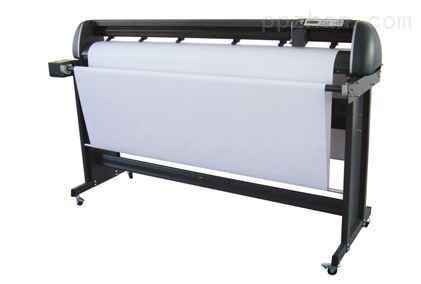 九成新罗兰RA640户内打印机写真机喷绘机绘图仪