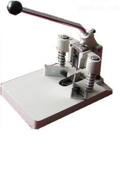 东莞超诺 海南香蕉 蔬菜 纸箱CN121 1425水墨柔性印刷开槽切角机