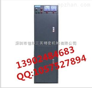 JH-GK1型润版液水箱过滤机