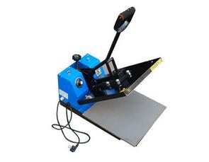 平面热转印机