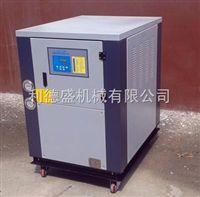 低温冷水机,上海冷水机,注塑机专用冷水机
