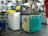 注塑机冷水机,上海冷水机,水冷式冷水机