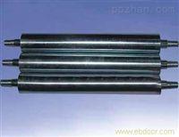 供应原装进口陶瓷网纹辊清洗液(浓缩型)