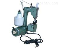 批量供应优质的包装设备手提式缝包机 品质优良易于使用