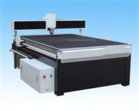CAD绘图仪,户内/户外压电式写真机,多功能压电式喷画机