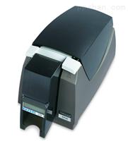 EDI XID590IE高端再转印证卡机
