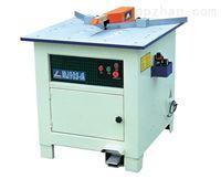 东莞超诺 海南香蕉 水果 纸箱CN121 1425水墨柔性印刷开槽切角机