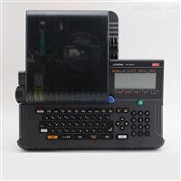 MAX LM-380E号头机LM-380EZ微电脑线号印字机