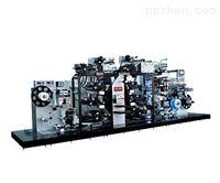 YTP-260R7C+1高速全轮转凸版印刷机