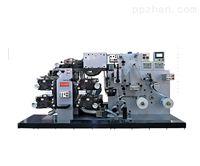YTP-260R4C+1高速全轮转凸版印刷机