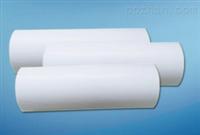 清洁袋淋膜纸