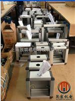 批发销售铝合金操作箱,专业订制铝合金操作箱