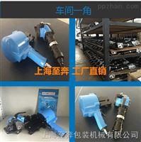 分离式气动钢带打包机 营口市气动钢带捆扎机经销商