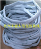 PVC扎丝,PVC铁芯扎带,PVC铁丝扎带