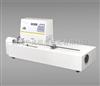 (labthink剥离机)复合膜剥离强度测试仪