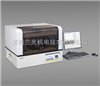 GB1038压差法气体渗透仪(VAC-V1)