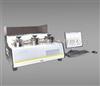 薄膜气体渗透性能测试仪