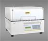 药用PTP铝箔水蒸气透过量检测仪器