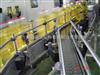 5L花生调和油灌装机 3L大豆油灌装机 茶油灌装机 菜子油定量分装机