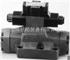 -特價日本YUKEN電磁換向閥,DSG-01-3C2-N1-D24-50Z