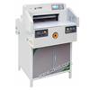 金图JT-560EP电动程控切纸机 8*9编程