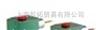-大量原装美国ASCO非防爆电磁阀,SCG551A001MS