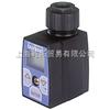 -宝德8625-2型一体式温度控制器,德国BURKERT温度控制器