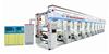 高速塑料印刷机 塑料高速印刷机
