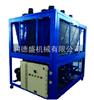 防爆冷水机,上海冷冻机,油冷却器