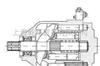 -德国哈威轴向变量柱塞泵¥热销进口HAWE柱塞泵