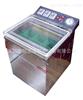 茶叶包装机/茶叶真空包装机/食品包装机/茶叶抽真空包装机/3斤