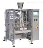热销精品 立体包装机多功能立式包装机 立式全自动包装机