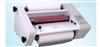 热裱机 覆膜机