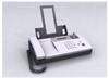 CimFAX先尚无纸传真机网络数码传真服务器E5180集团版200用户正品