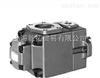 日本YUKEN定量葉片泵性能好,YUKEN油研定量葉片泵