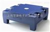 插条型砝码M1级砝码500kg铸铁砝码正品供应