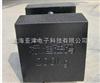 供应100kg砝码_200kg铸铁砝码_500kgM1级砝码_1T锁型砝码